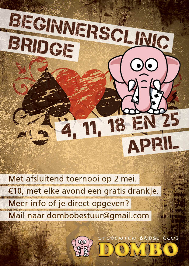 Bridgeclinics 2017